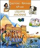 Image de L'Égypte ancienne