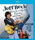 Rock'N' Roll Party [Reino Unido] [Blu-ray] [Reino Unido]