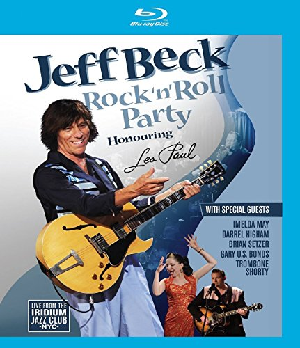 rock-n-roll-party-honouring-les-paul-blu-ray-2011