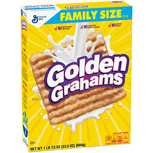 golden-grahams-cereal-235-ounce-pack-of-12