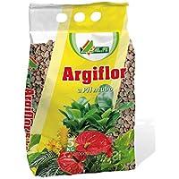 Argiflor Argilla Espansa a Ph Neutro 5 Lt