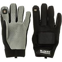 Suchergebnis auf für: Blinkerhandschuh