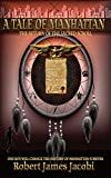 A Tale Of Manhattan: Return Of The Sacred Scroll (Devin Reed Fantasy/Adventure Series Book 1) (English Edition)