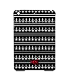 Best I Pad 3 Cases For Kids - Masaba Tribal Girls - Pro Case for iPad Review