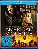 American Violence (Blu-ray) kostenlos online stream