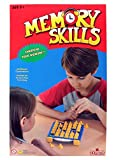 #6: Memory Skills, an Educational Game for Kids