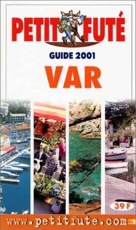 Var 2001