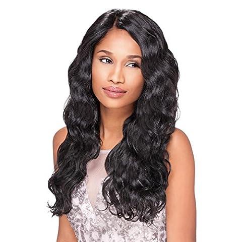 Perruque lace wig Sensationnel Body Wave