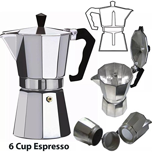 smartstore-6-cup-italian-espresso-stove-top-coffee-maker-continental-percolator-pot-jug-camping-cara