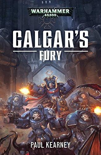 calgars-fury-warhammer-40000
