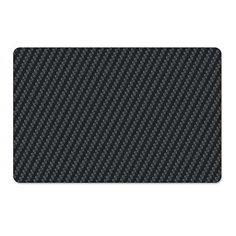 XFAY 145x225mm Car Holder Sticky Pad/multifunctional Car Dashboard Anti-slip Pad Magic Non-Slip Mat Car Dashboard Sticky Pad Adhesive Mat-Fish-scale