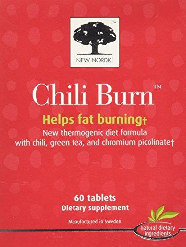 chili-burn-60tabs