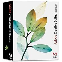 Adobe Creative suite premium 2.0 - mise à jour depuis CS premium 1.X