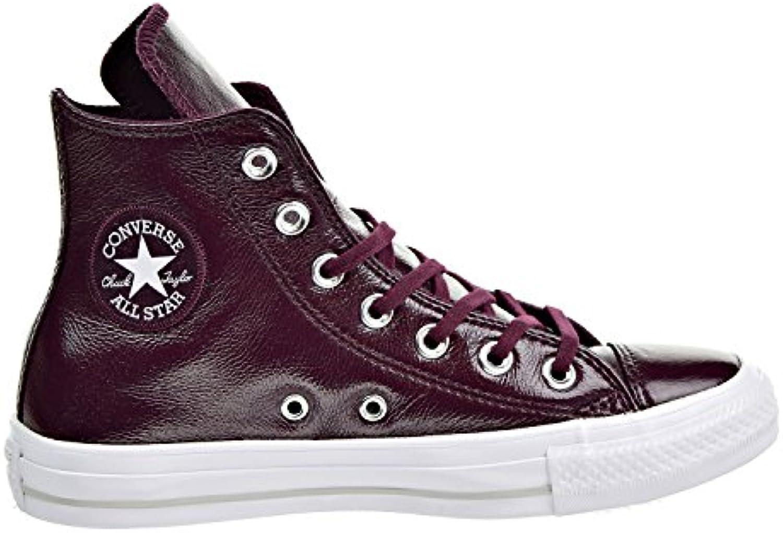 Converse Chuck Taylor all Star, scarpe da ginnastica Unisex Unisex Unisex – Adulto | Moderno Ed Elegante A Moda  | Scolaro/Signora Scarpa  a52768