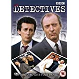 The Detectives - Series 1