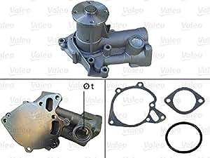 Valeo 506778 Pompe à eau