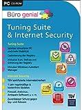 Büro genial Tuning Suite & Internet Security