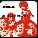 Gratefully Dead (1964-1968)