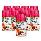 Belux Raumspray 250 ml Apfel 12 Stück