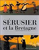 Sérusier et la Bretagne