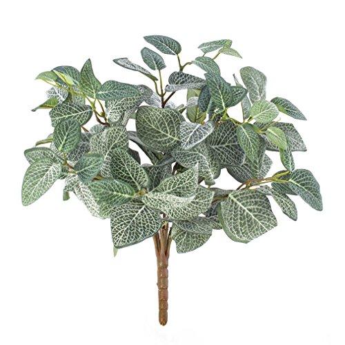 kunstpflanze-fittonia-jamiro-mit-90-blattern-grun-weiss-35-cm-kunstliche-pflanze-kunstlischer-busch-