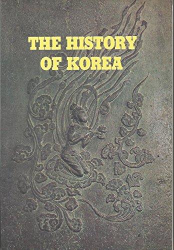 the-history-of-korea