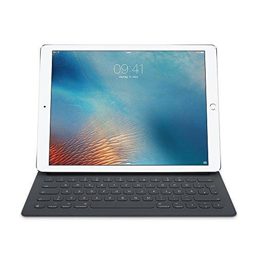apple-ipad-pro-129-smart-keyboard-de