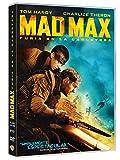 Mad Max. Furia En La Carretera [DVD]