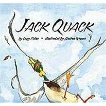 Jack Quack