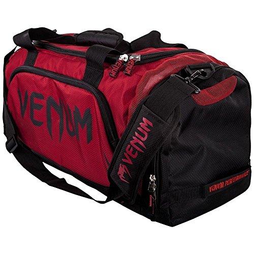 Venum Trainer Light MMA Reisetasche Sporttasche