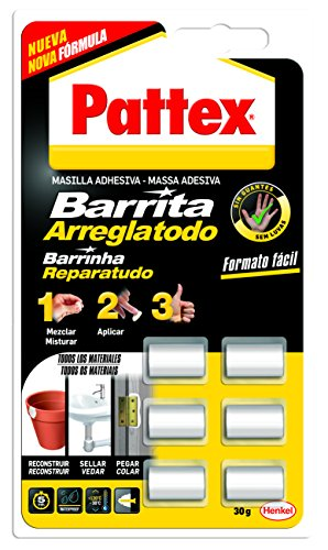 pattex-1863218-pack-de-6-barritas-arreglatodo-48-gr-5-gr-cada-una