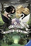 The School for Good and Evil, Band 3: Und wenn sie nicht gestorben sind (The School for Good & Evil)