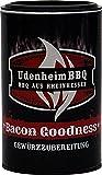 Produkt-Bild: Udenheim Rub Bacon Goodness fürs BBQ 350gr
