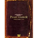 Pearl Harbor - Director's Cut