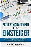 ISBN 1725843951