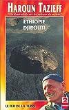 Ethiopie-Djibouti - Vol.3 [VHS]