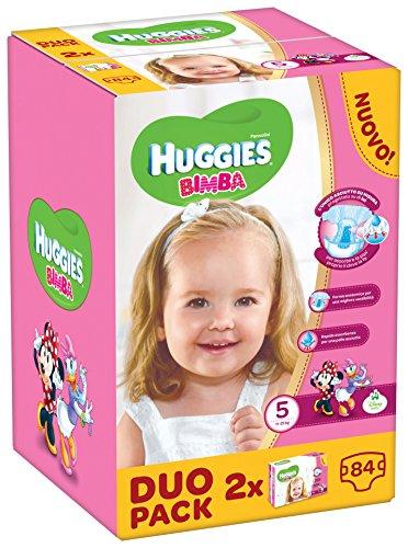 huggies-bimba-panales-talla-5-12-18-kg-2-x-42-panales
