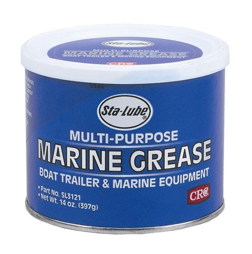 crc-sl3121-marine-boat-trailer-and-4-x-4-wheel-bearing-grease-14-wt-oz-by-crc