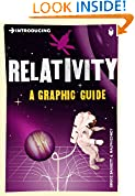 #4: Introducing Relativity: A Graphic Guide (Introducing...)