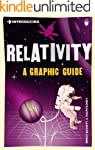 Introducing Relativity: A Graphic Gui...