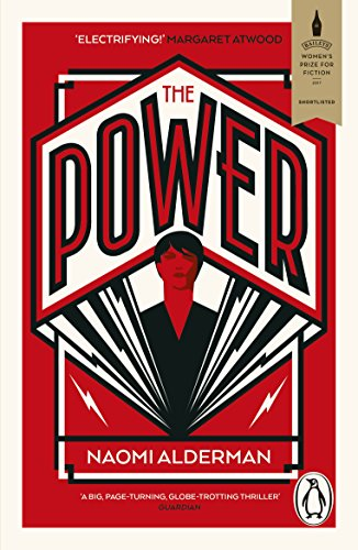 The Power Test