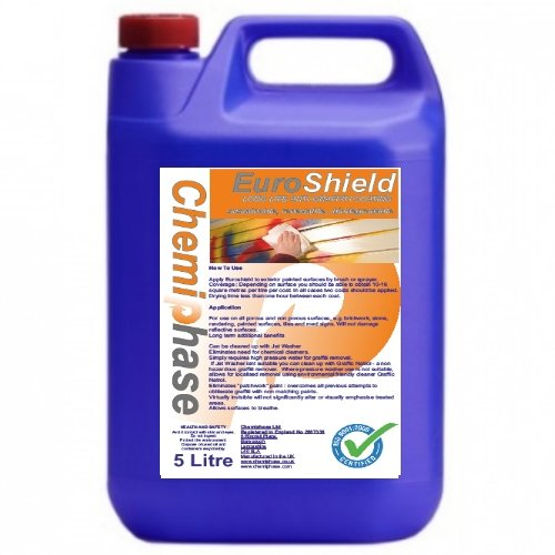 euroshield-td-long-life-anti-graffiti-coating-5-litres