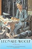 Leonard Woolf: A Biography