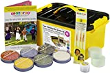 Kits De Pintura De La Cara - Best Reviews Guide