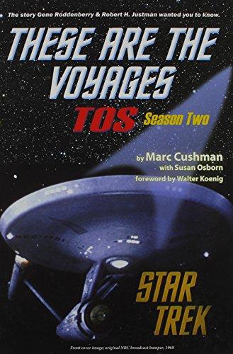 star-trek-these-are-the-voyages-tos-season-2-season-two