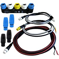 Kit Convertitore STNG in NMEA183 VHF -