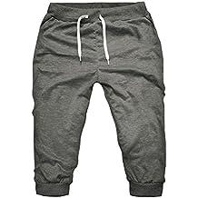 Amazon.es  pantalones baggy hombre ea0c48d12158