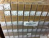 5? HP Q1446A Bright White Inkjet Plotter Paper A2 42cm x 45,7m, 90 g/m2, Neuware