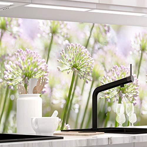 Abschlussleiste 2,5m Winkelleisten Bad Badewanne WC Gummilippe Wand PVC ALU Inneneck PVC grau