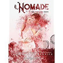 Il nomade: The Traveling Series 3